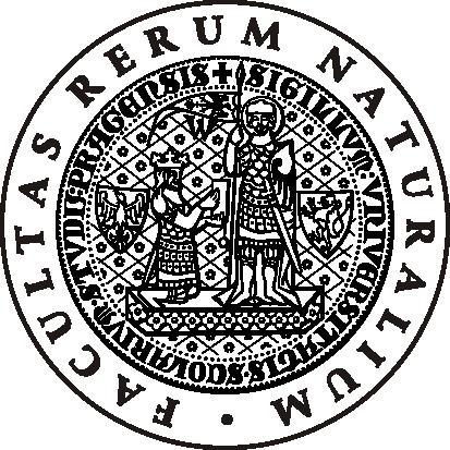 logo_prf_cerne.jpg